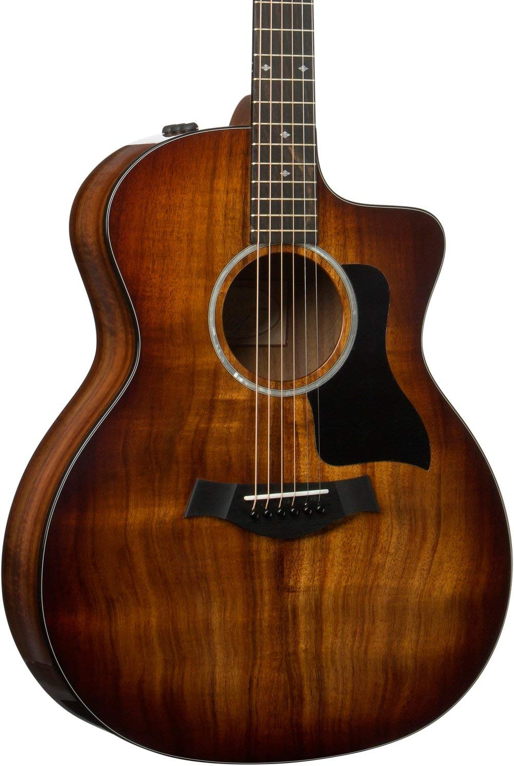 Taylor Guitars 224ce-K