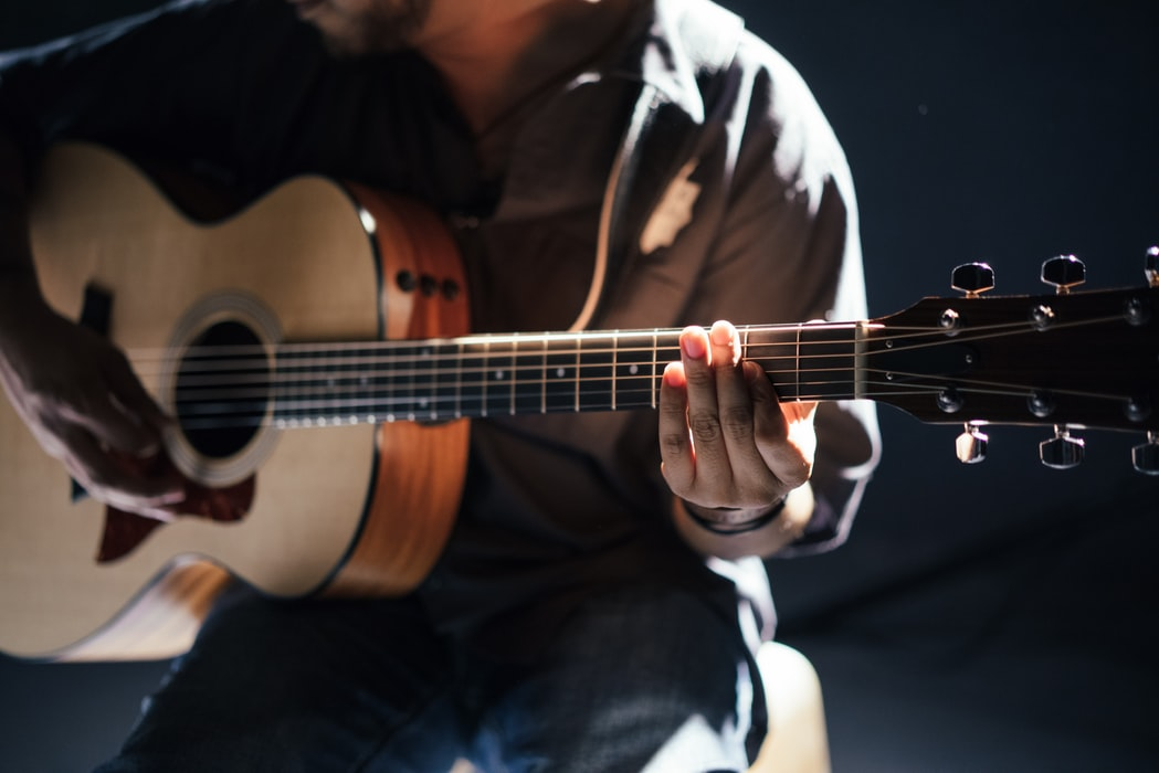 Where To Find Bluegrass Lyrics And Chords
