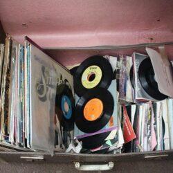 Bluegrass Album To Listen On Vinyl
